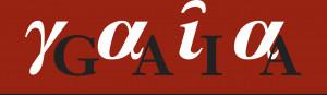 Logo revue_gaia
