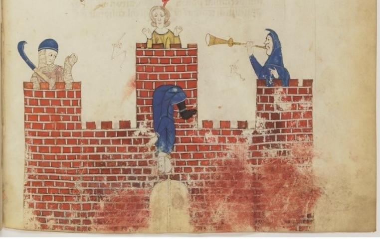 Vignette séminaire médiévistes