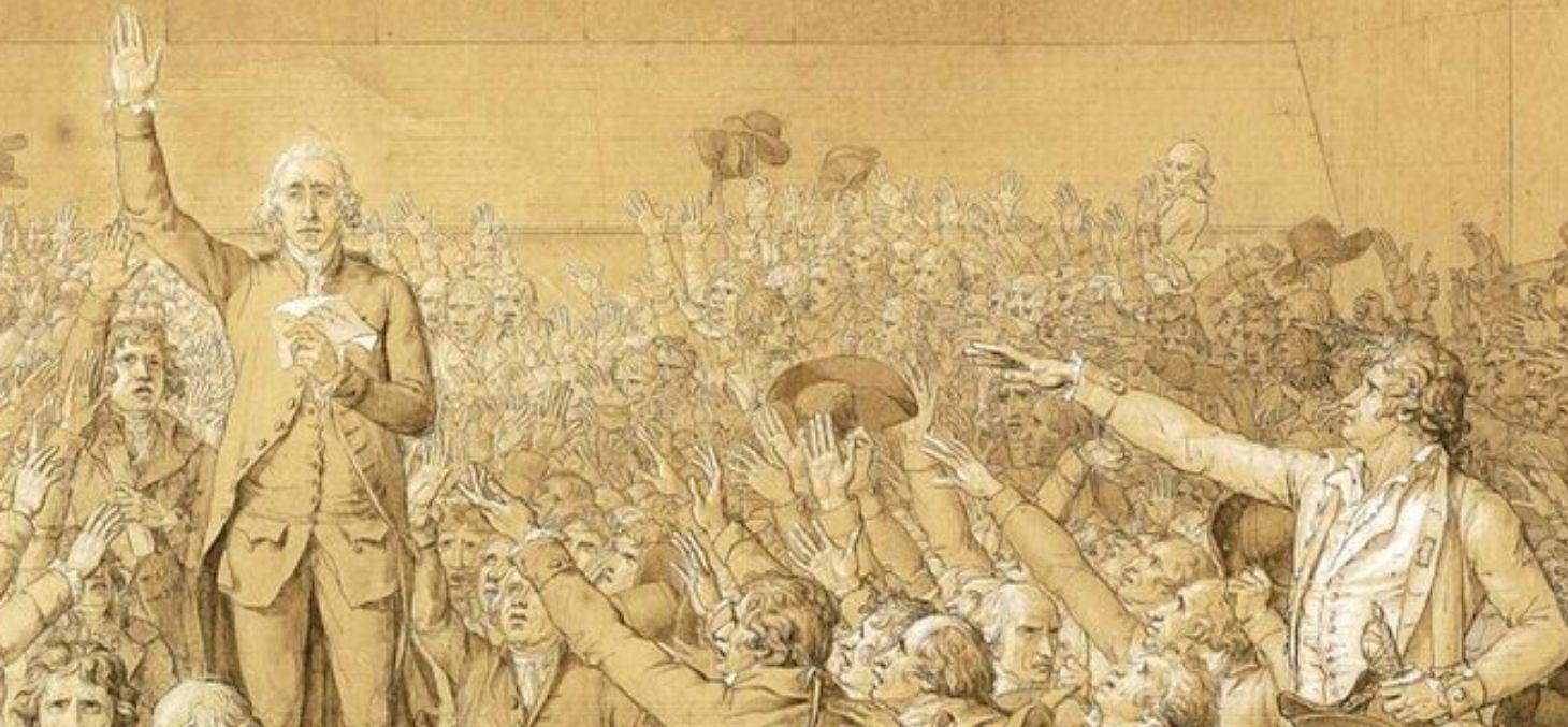Image Langages et Politiques